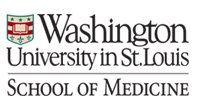 Washington University in St.Louis school of Medicine